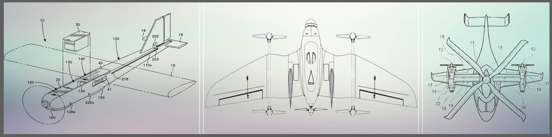 vtol_banner